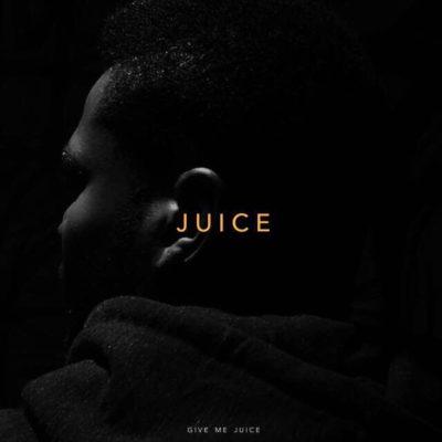 Geamat – Give Me Juice ft. Oshine & Dennis