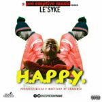 Le Syke – Happy