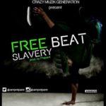 Prepare – Feel It (Free Beat)