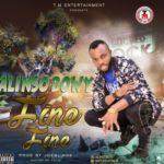 VIDEO: Alinso Bowy – Fine Fine