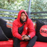 DREMO BEGINS BIG THINGS WITH BIG BREAK DEBUT ON COKE STUDIO AFRICA 2017 STAGE