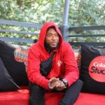 DREMO BEGINS BIG THINGS WITH BIG BREAK DEBUT ON COKE STUDIO AFRICA 2017 STAGE