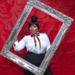 "Singer Immaculate Is Now ""Immaculate Dache"" – New Look, New Sound, New Label"