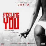 Jay O – Feeling You (Prod. by Cool Boy Beatz)