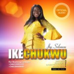Joy Solomon – Ikechukwu + I Depend on You