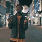 VIDEO: KJV – Slow Down
