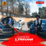 Kelvin Boj – Nchukwuma ft. MC Galaxy [New Video]
