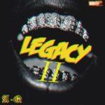 A-Q – Legacy (Part II) ft. X.O Senavoe [New Song]
