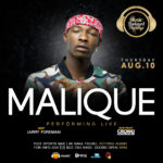Music+ Unplugged Thursdays: Come Thru Tonight For Leroy, MoEazy, Surprize & Malique