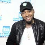 Producer, Mystro Exposes Secret On Why Songs Like 'IF' & 'Fall' Sound Alike
