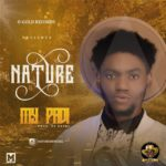 Nature – My Padi