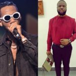 Timaya - Telli Person ft  Olamide & Phyno [New Song