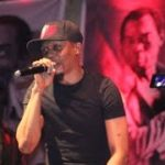 Watch Reminisce Tribute Performance To FELA @ Afrobeat Party 2017