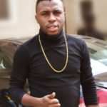 """Wizkid's Story Is Incomplete Without Me"" – Samklef"