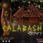 Sidney – Calabash
