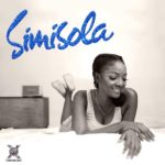 Simi Unveils Cover Art For #SIMISOLAtheALBUM