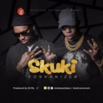 Skuki – Forkanizer [New Song]