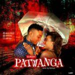 Slikish – Patwanga (Prod. By Mekoyo)