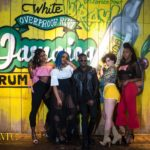 "PHOTOS: Squeeze Tarela Shoots Music Video For Budding Smash ""Hottest Thing"""