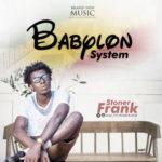Stoner Frank – Babylon System