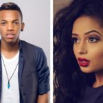 Has Tekno & Lola Rae Broken Up? Here's What We Know