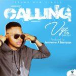 VYC – Calling | @iam_vyc1