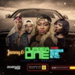 Jenny.O – Number One f. Mayorkun, Dremo & Mz Kizz
