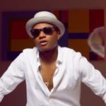 Fans Go Wild After Wizkid's 'Sweet Love' Was Played On American TV Series