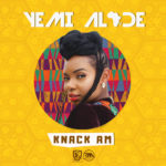 Yemi Alade – Knack Am (Prod by DJ Coublon) [New Song]