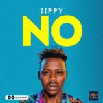 Zippy – NO (Prod. By Kayce)