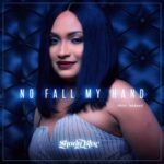 Shady Blue – No Fall My Hand (Prod by TeeBeeO)