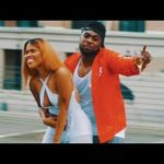 VIDEO: Bubbling – Moves (Freestyle)