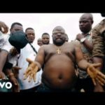 PREMIERE: Olamide – Wo!! [New Video]