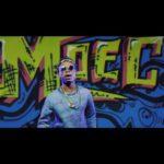 VIDEO: Moec – Sofa ft. Luci Monet