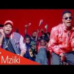 PREMIERE: Patoranking – Mama Aboyo ft. Olamide [New Video]