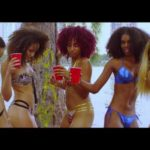 Tekno – Go [New Video]