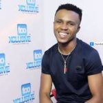 VIDEO: Humblesmith Speaks On Working With Davido Again And Conquering The World With High Life Music