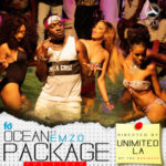 VIDEO: Ocean – Package ft. Emzo