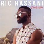 PREMIERE: Ric Hassani – Only You [New Video]