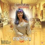 Cattie – Enemies (Remix) ft. Onetouch