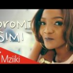 PREMIERE: Simi – Joromi [New Video]