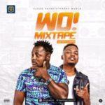 MIXTAPE: DJ Baddo – WO MIX