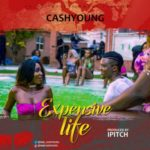 Cashyoung – Expensive Life