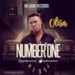 Olisa – Number One