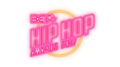 Jay-Z, Kendrick Lamar & More Nominated for 2017 BET Hip Hop Awards | See Full List