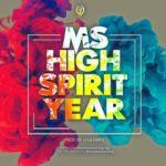 MS – HighSpirit Year