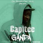 Capitee – Ganpa