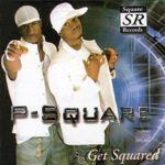 THROWBACK: P-Square – Story
