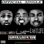 Bela – Ghen Ghen Tin ft. LKT X Eastlife