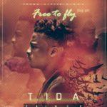 Tida Prince – Free To Fly (EP)